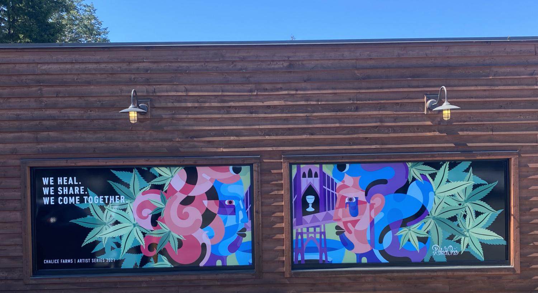 chalice-farms-retail-murals