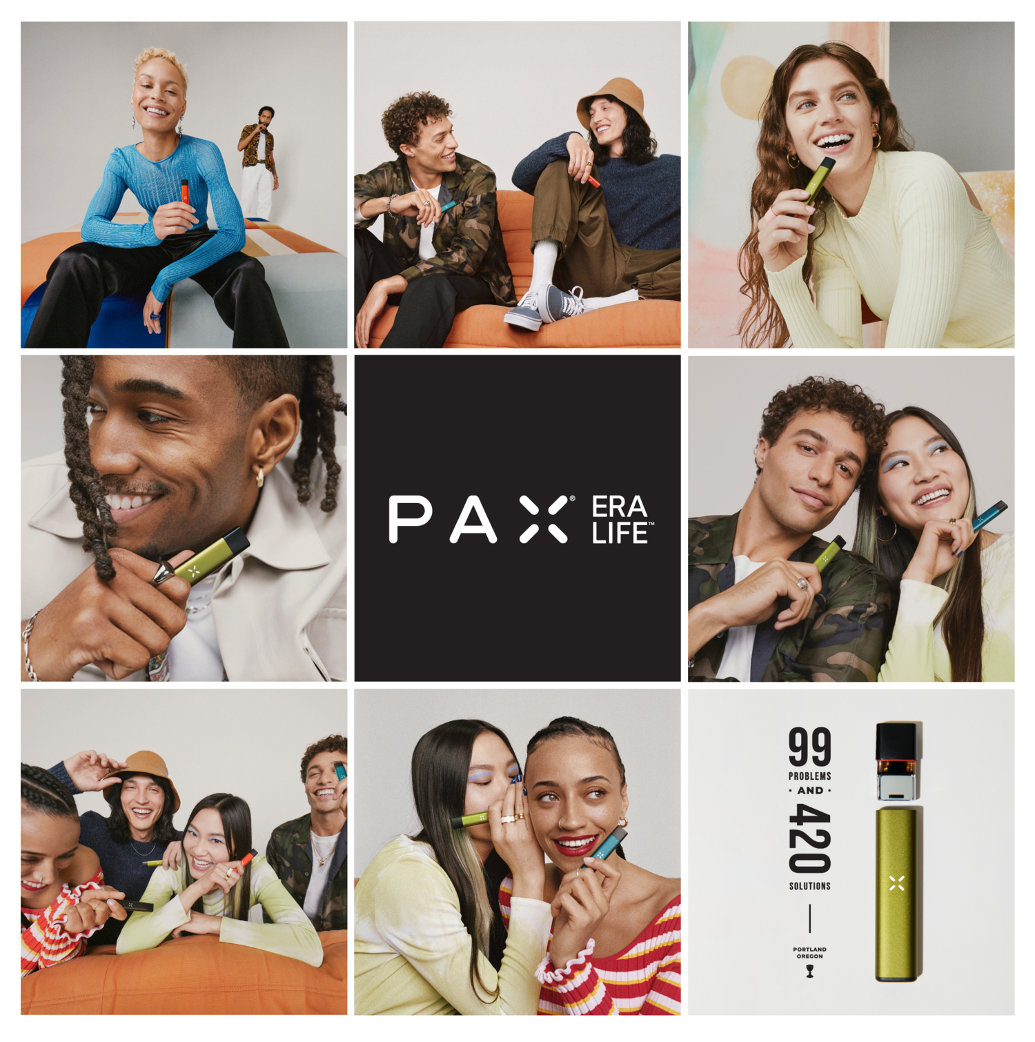 featured-partner-pax