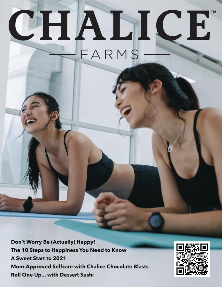 chalice-farms-feb-magazine-cover