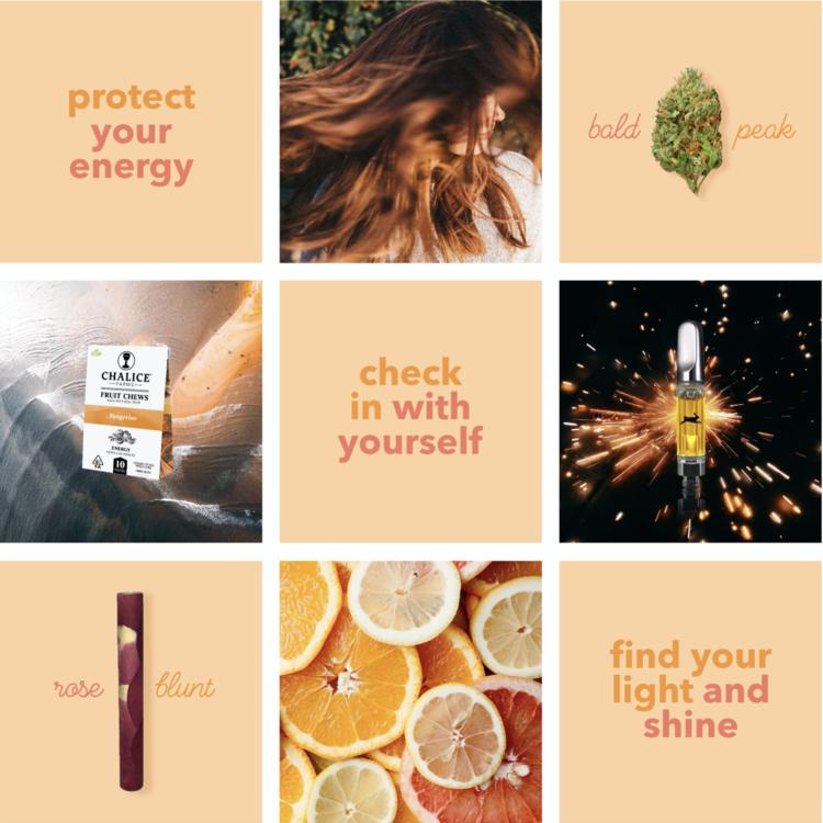 energy-social-media-grid