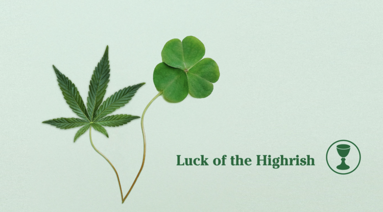 luck-of-the-highrish
